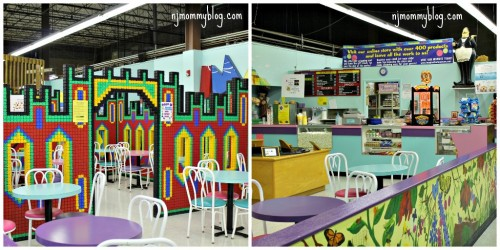 Places for toddler birthday parties nj