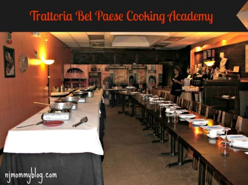 cooking class for beginners union county nj