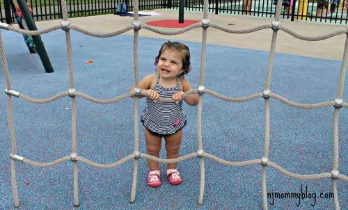 toddler activities nj