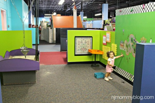 indoor play for kids