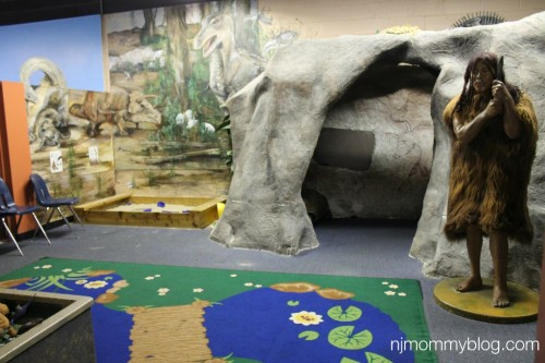 Best new jeresy indoor play area