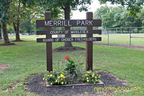 Merrill Park NJ