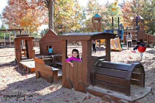 best nj playgrounds kidstreet