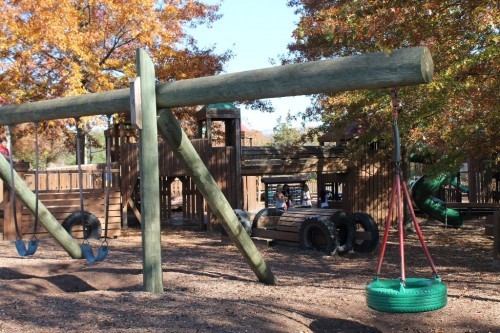 things to do in NJ with toddlers