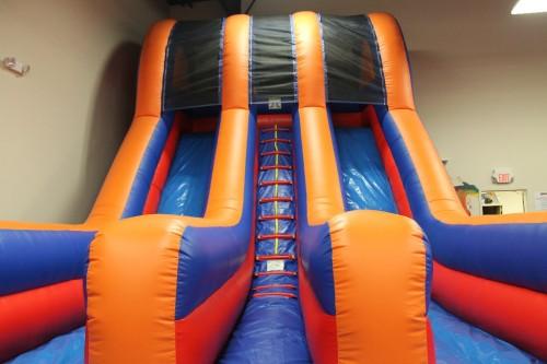 nj bounce house for kids