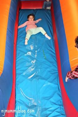 kids bounce nj