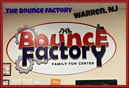 bouncefactorynj
