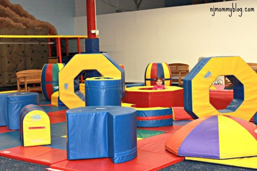best indoor playground nj