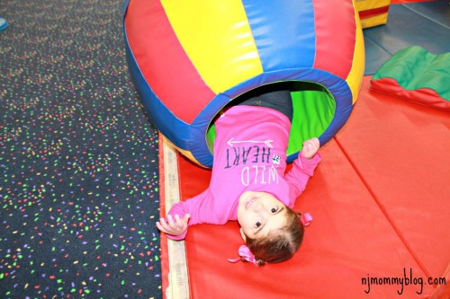 things to do with kids morris county