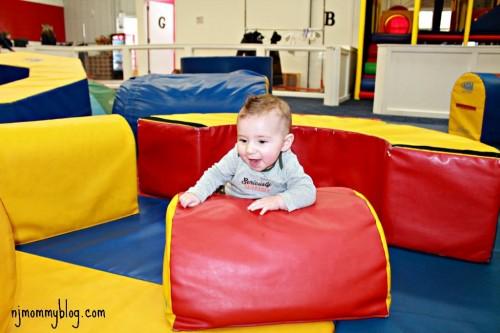 indoor activities nj toddlers