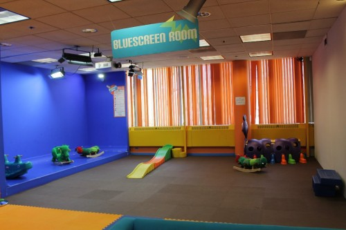 best indoor play nj