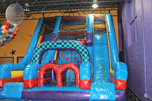 toddler jump nj