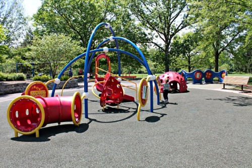 best nj parks for kids