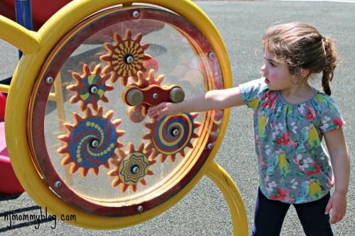 best nj kids playgrounds