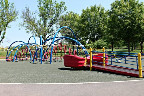 njs new playgrounds